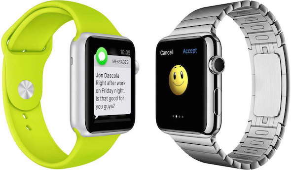 apple-watch-connect
