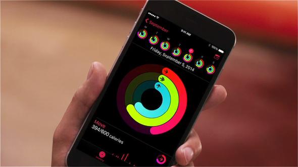 apple-watch-sport-3