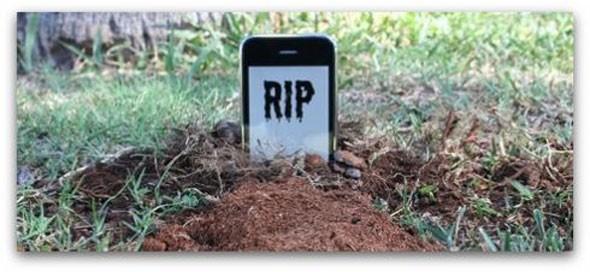 iphone-rip