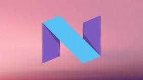 مزايا أندرويد N ونظام iOS