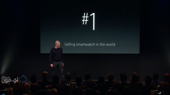 Event_M2016_applewatch_01