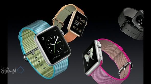 Event_M2016_applewatch_03