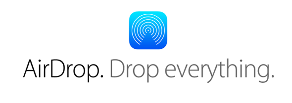 airdrop-ios
