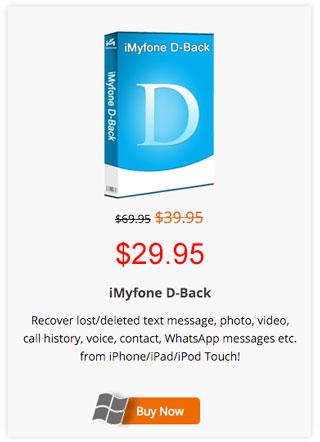 iMyfone_D-Back_Windows