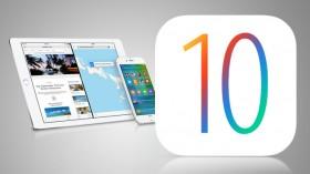 أبرز التحسينات المطلوبة في iOS 10