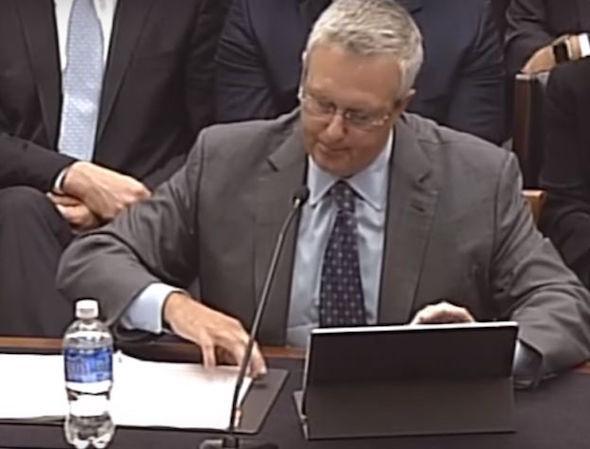 iPad-Pro-Congress-flub