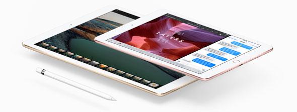 iPadPro_01