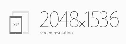 iPadPro_02