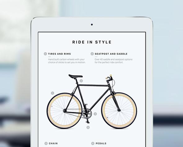 iPadPro_03