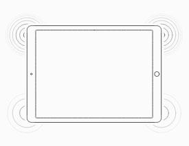 iPadPro_04