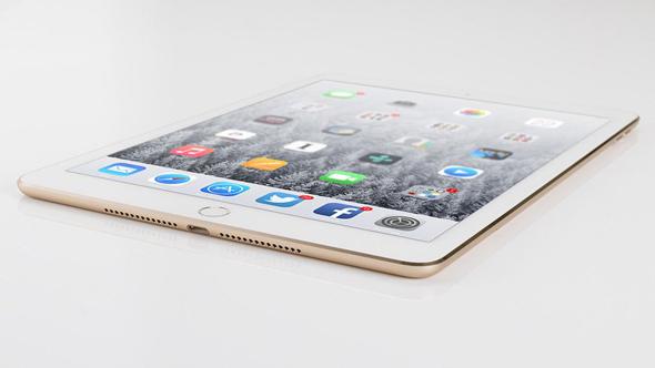 iPad_Air_2