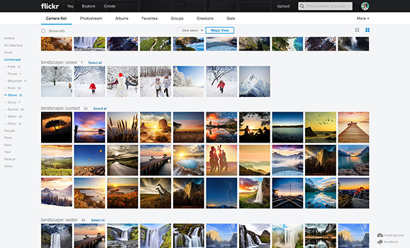 Flickr_Web_Magic_Roll.0