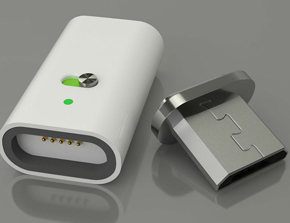 MuConnect-Fast-Charging-Connector-07