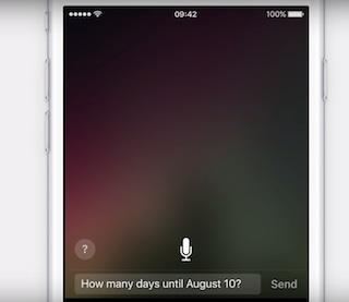 Siri-01