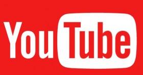 نزل فيديوهات يوتيوب من خلال التطبيق الرسمي