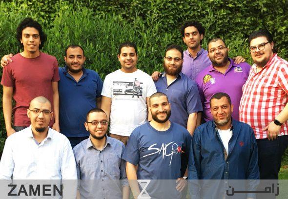 Zamen_Team