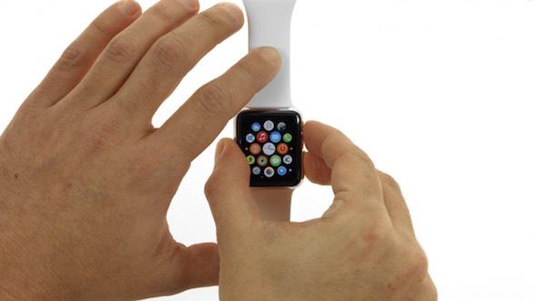 app-watch-tip-5