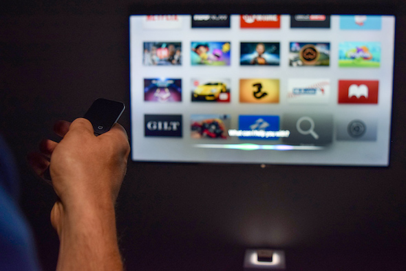 apple-tv-hands-on-4