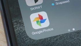 أسباب تجعلك تستخدم تطبيق صور جوجل عن صور iCloud