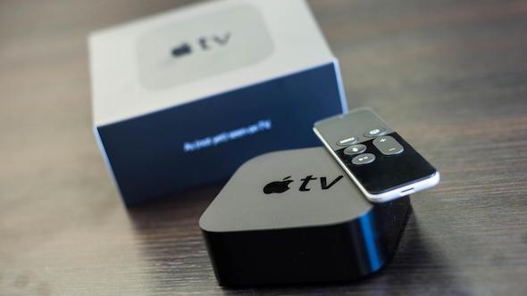 siri-y-videojuegos-en-tu-salon-asi-funciona-la-renovada-apple-tv