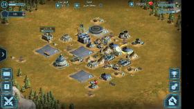لعبة Raid and Rule وتجربة جديدة في عالم الألعاب العربية