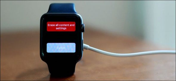 apple-watch-back-up