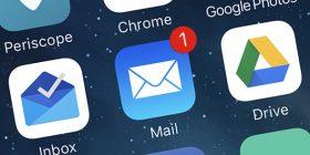 كيفية تعقب رسائل البريد الإلكتروني؟