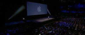 شاهد ملخص مؤتمر WWDC 16 في دقائق