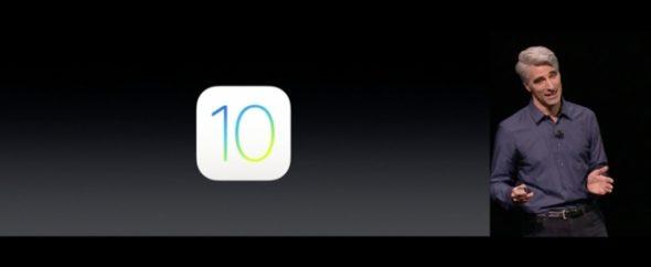 WWDC16_iOS-01