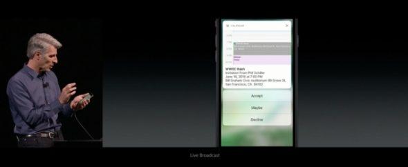 WWDC16_iOS-02