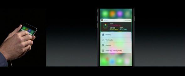 WWDC16_iOS-04