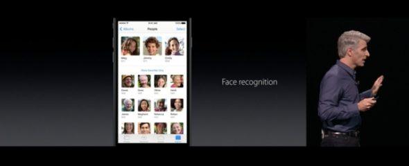 WWDC16_iOS-09