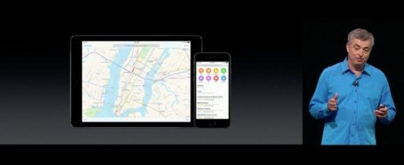 WWDC16_iOS-11
