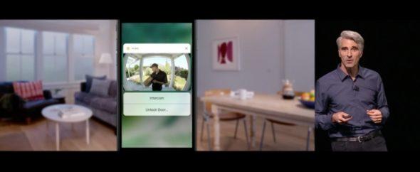 WWDC16_iOS-16
