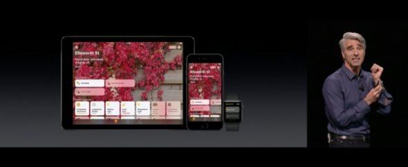 WWDC16_iOS-17