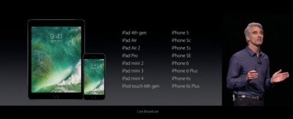 WWDC16_iOS-34