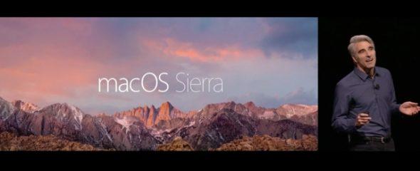 WWDC16_macOS-03