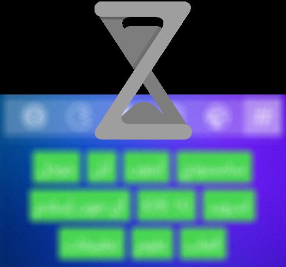 Zamen_New_With_Logo