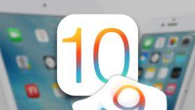 كيف تحمل iOS 10 التجريبي الآن؟