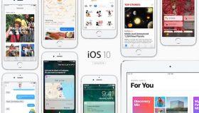 مزايا لم تخبرنا أبل بها في iOS 10 الجزء الأول