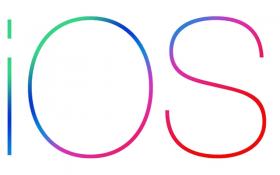 أساسيات لابد أن يعلمها كل مستخدم iOS الجزء الثاني