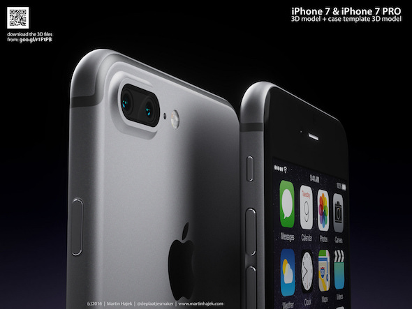 iPhone 7 Concept-01