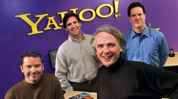 Yahoo-02