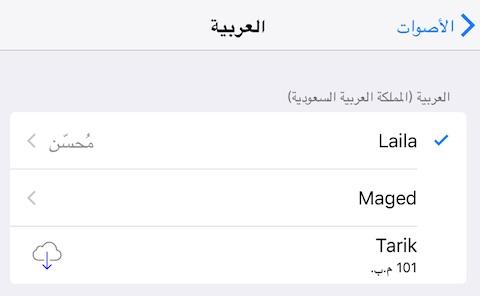 iOS 10 Arabic-03