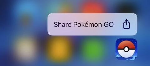 iOS 10 Beta 3-01