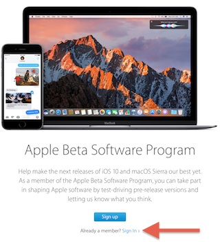 iOS Beta-01