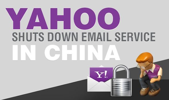 yahoo-mail-china