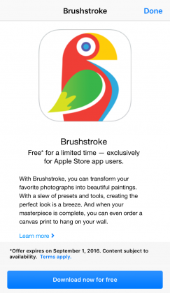 Brushstroke3