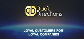 لأول مرة في الوطن العربي، تطبيق يدير العلاقة بين المشتري والبائع