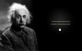 هل حقاً مع آي-فون 7 غاب الابتكار والإبداع عن أبل ؟